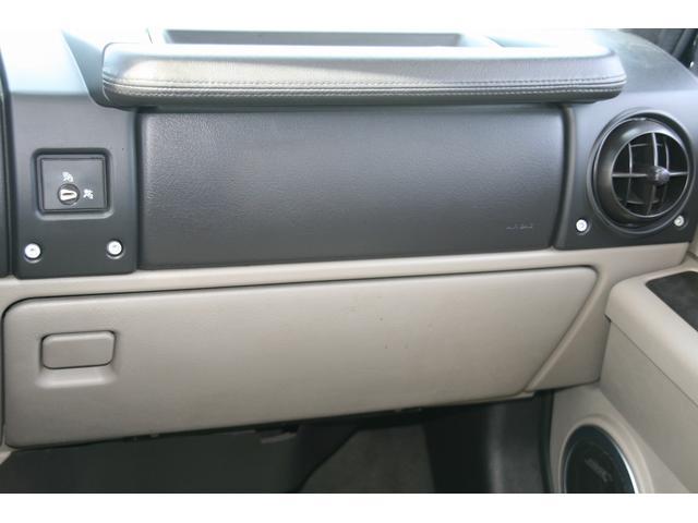 「ハマー」「ハマーH2」「SUV・クロカン」「栃木県」の中古車31