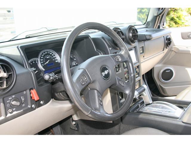 「ハマー」「ハマーH2」「SUV・クロカン」「栃木県」の中古車32