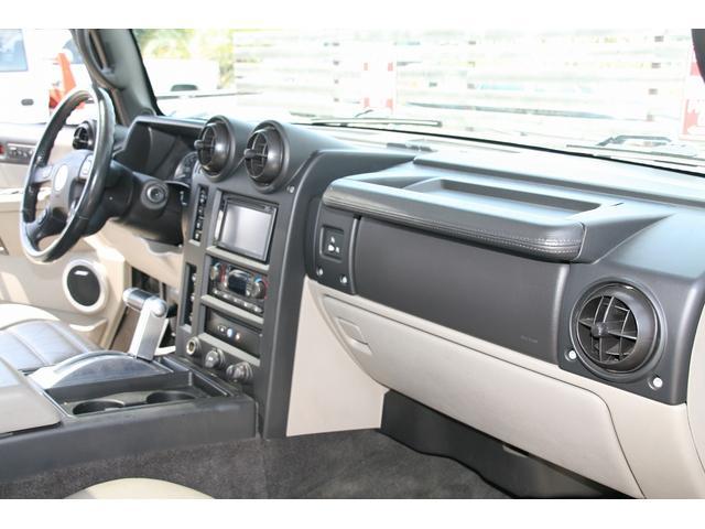 「ハマー」「ハマーH2」「SUV・クロカン」「栃木県」の中古車33
