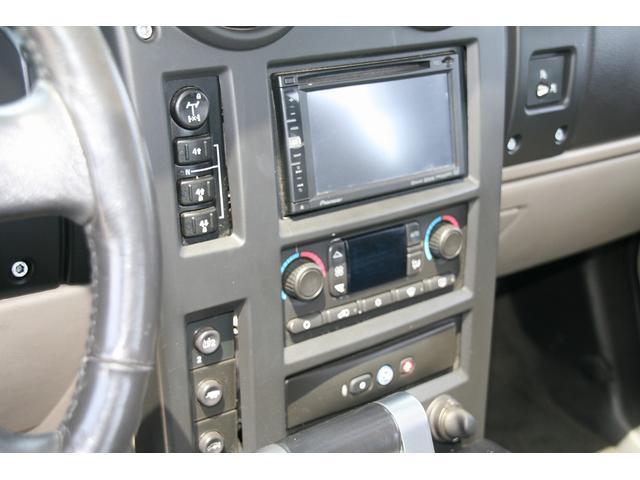 「ハマー」「ハマーH2」「SUV・クロカン」「栃木県」の中古車34