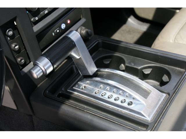 「ハマー」「ハマーH2」「SUV・クロカン」「栃木県」の中古車35