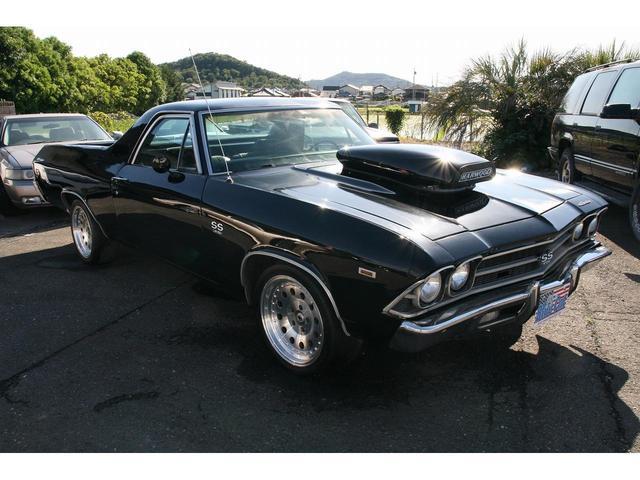 「シボレー」「シボレー エルカミーノ」「SUV・クロカン」「栃木県」の中古車25
