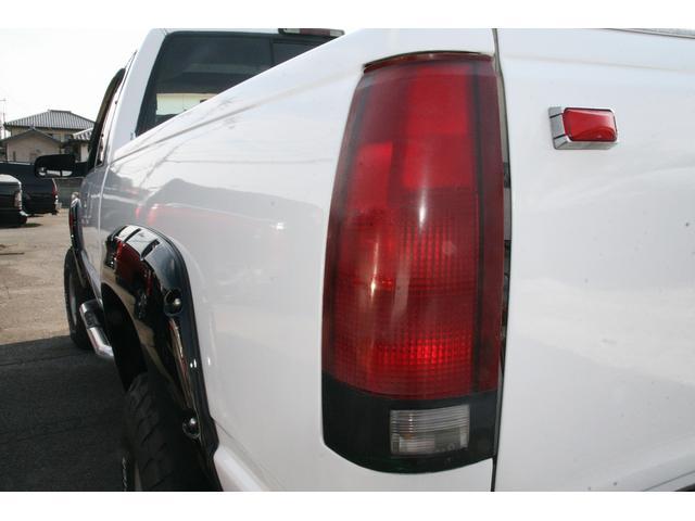 「シボレー」「シボレー K-1500」「SUV・クロカン」「栃木県」の中古車13