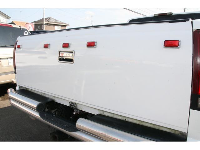 「シボレー」「シボレー K-1500」「SUV・クロカン」「栃木県」の中古車15