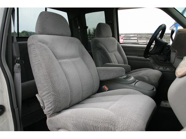 「シボレー」「シボレー K-1500」「SUV・クロカン」「栃木県」の中古車30