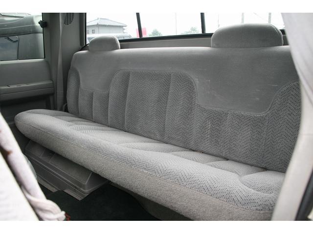 「シボレー」「シボレー K-1500」「SUV・クロカン」「栃木県」の中古車32