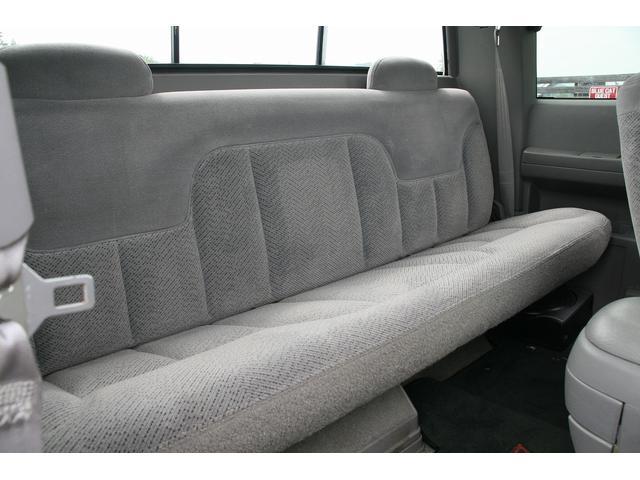 「シボレー」「シボレー K-1500」「SUV・クロカン」「栃木県」の中古車33
