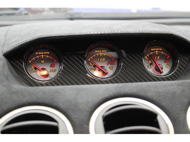 ランボルギーニ ランボルギーニ ガヤルド LP570-4Sレジェーラカーボンインテリアカーボンブレーキ