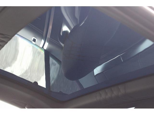 SL65AMG受注生産V12D車黒革DステッチHFアルミ(10枚目)