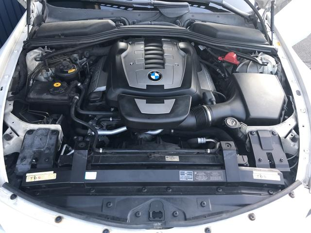 「BMW」「BMW」「クーペ」「茨城県」の中古車15