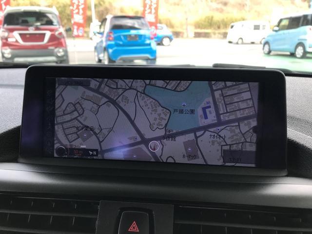 「BMW」「BMW」「コンパクトカー」「茨城県」の中古車7