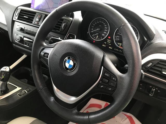 「BMW」「BMW」「コンパクトカー」「茨城県」の中古車16