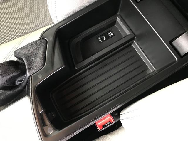 「BMW」「BMW」「コンパクトカー」「茨城県」の中古車29