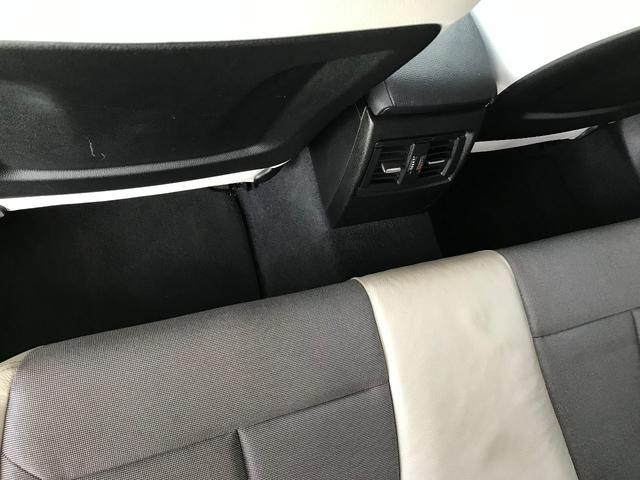 「BMW」「BMW」「コンパクトカー」「茨城県」の中古車36