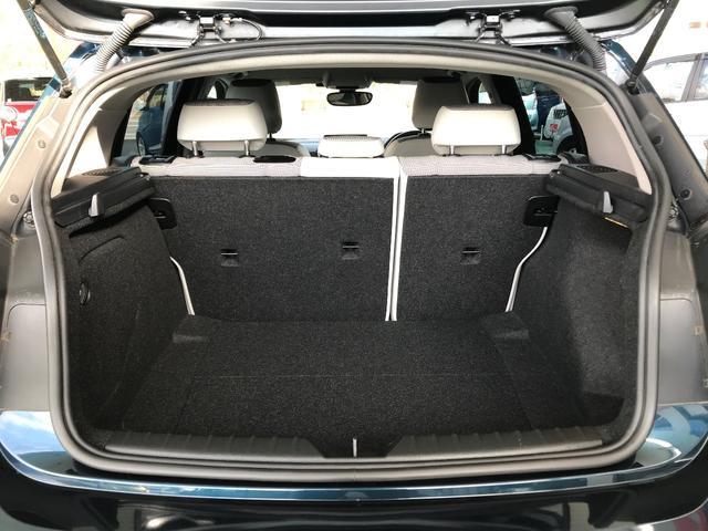 「BMW」「BMW」「コンパクトカー」「茨城県」の中古車42
