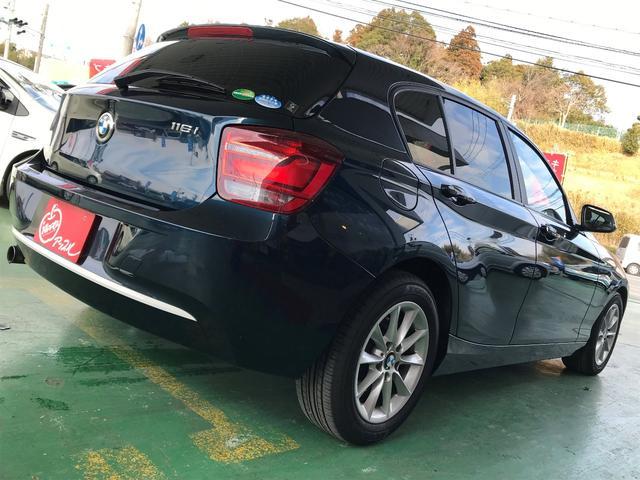 「BMW」「BMW」「コンパクトカー」「茨城県」の中古車48