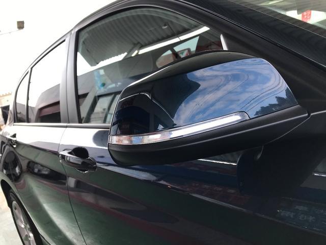 「BMW」「BMW」「コンパクトカー」「茨城県」の中古車50