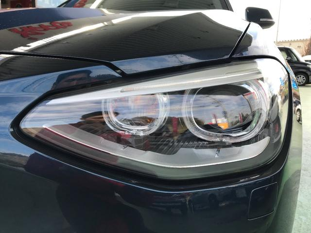 「BMW」「BMW」「コンパクトカー」「茨城県」の中古車54