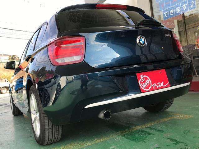 「BMW」「BMW」「コンパクトカー」「茨城県」の中古車59