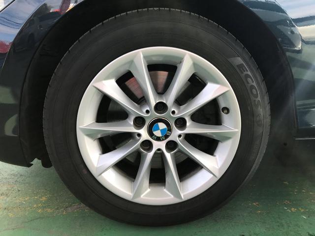 「BMW」「BMW」「コンパクトカー」「茨城県」の中古車62