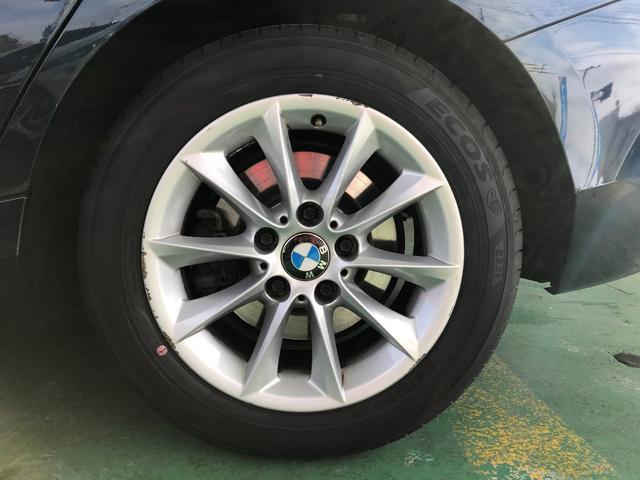 「BMW」「BMW」「コンパクトカー」「茨城県」の中古車63