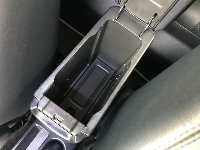 「トヨタ」「アクア」「コンパクトカー」「茨城県」の中古車30