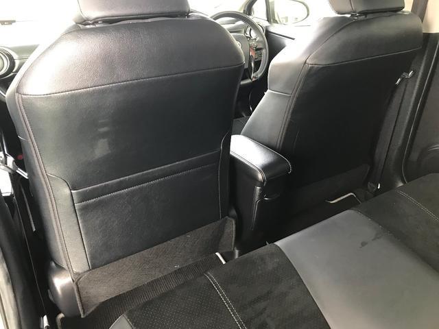 「トヨタ」「アクア」「コンパクトカー」「茨城県」の中古車36