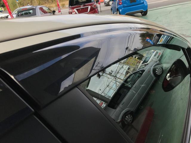 「トヨタ」「アクア」「コンパクトカー」「茨城県」の中古車52