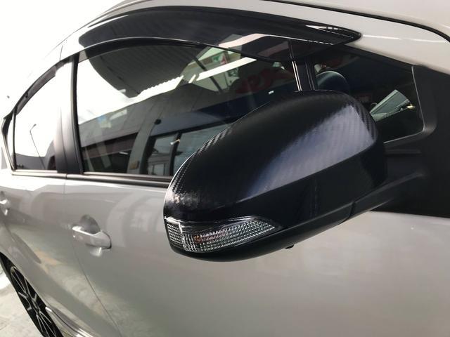 「トヨタ」「アクア」「コンパクトカー」「茨城県」の中古車53