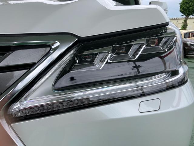 LX570 モデリスタエアロ モデリスタマフラー WALD22インチアルミ リアエンターシステム サンルーフ 全方位モニター 純正ドラレコ 置くだけ充電 ETC2.0(67枚目)
