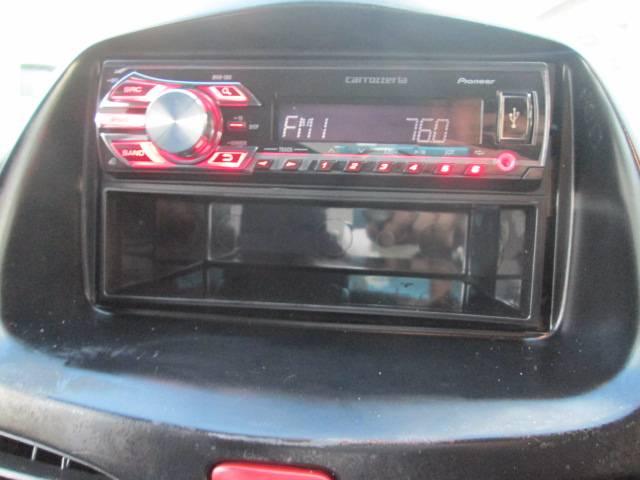Xi 4WD 走行距離無制限 2年間保証(16枚目)