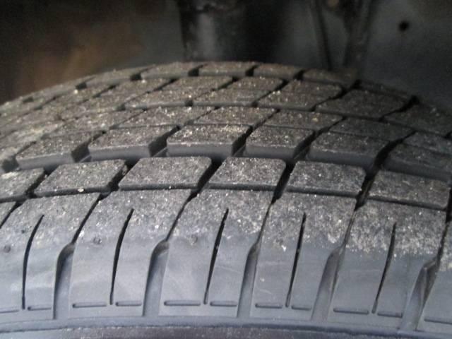 Xi 4WD 走行距離無制限 2年間保証(19枚目)