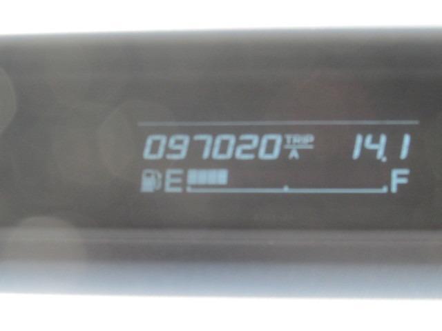 スパーダSZパッケージ ナビ ETC Bカメラ 片側電動ドア(13枚目)