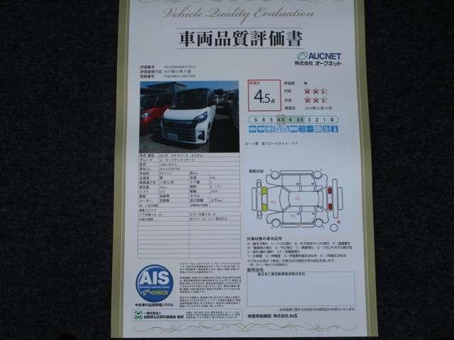 660 カスタム G セーフティ パッケージ ナビ ETC(20枚目)