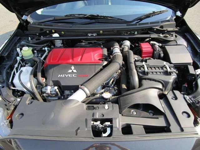 2.0 GSR X 4WD ナビ ETC レカロ ブレンボ(6枚目)