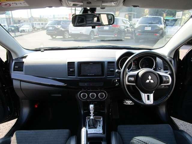2.0 GSR X 4WD ナビ ETC レカロ ブレンボ(8枚目)