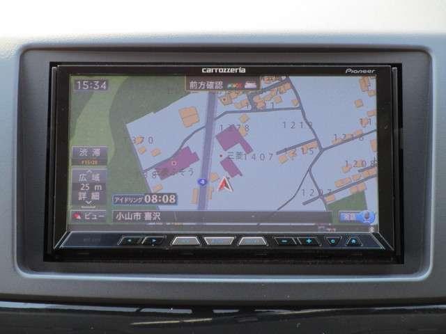 2.0 GSR X 4WD ナビ ETC レカロ ブレンボ(12枚目)