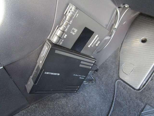 2.0 GSR X 4WD ナビ ETC レカロ ブレンボ(13枚目)
