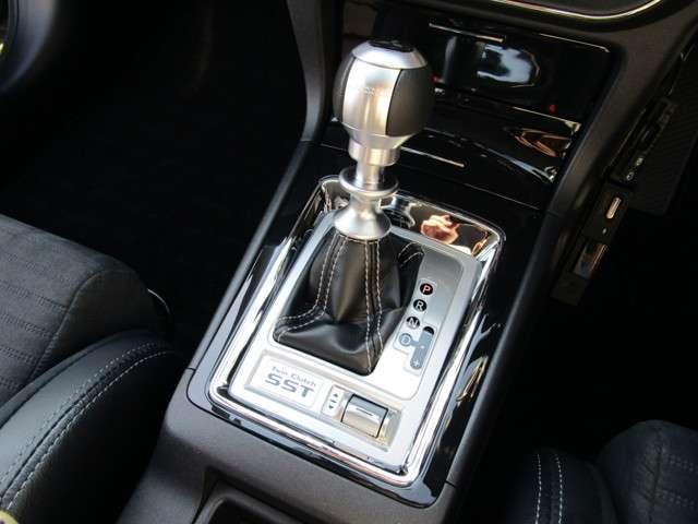 2.0 GSR X 4WD ナビ ETC レカロ ブレンボ(14枚目)