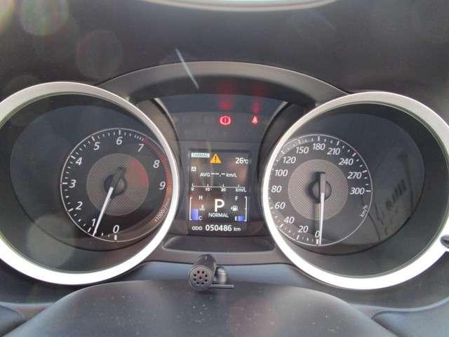 2.0 GSR X 4WD ナビ ETC レカロ ブレンボ(18枚目)