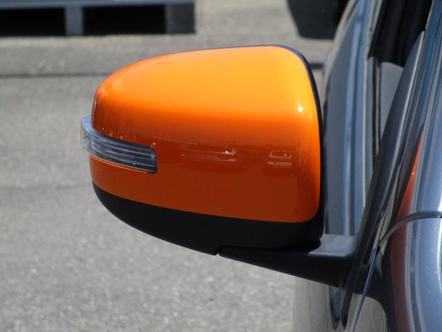 「三菱」「RVR」「SUV・クロカン」「栃木県」の中古車31