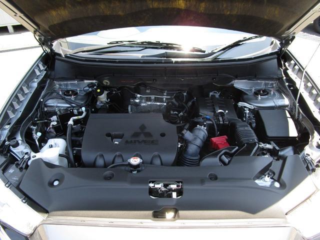 「三菱」「RVR」「SUV・クロカン」「栃木県」の中古車39