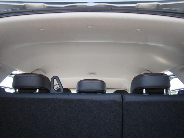 「三菱」「RVR」「SUV・クロカン」「栃木県」の中古車54