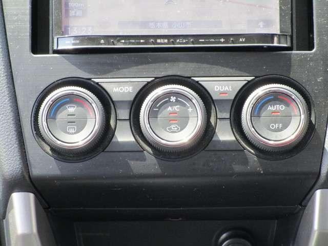 「スバル」「フォレスター」「SUV・クロカン」「栃木県」の中古車16