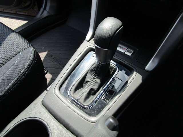 「スバル」「フォレスター」「SUV・クロカン」「栃木県」の中古車17