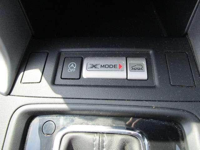 2.0i-L 4WD(18枚目)