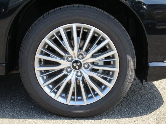 2.4 G 4WDサポカー電気温水式ヒーターAC100V電源(6枚目)