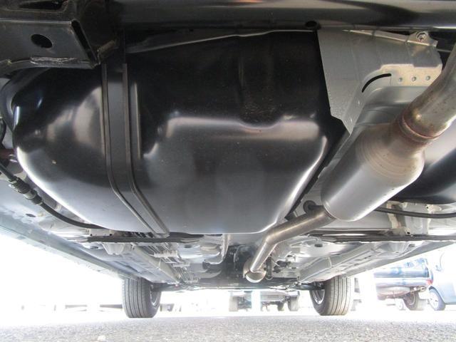 G 1.8 G ワンオーナー 禁煙車 衝突被害軽減ブレーキ(9枚目)