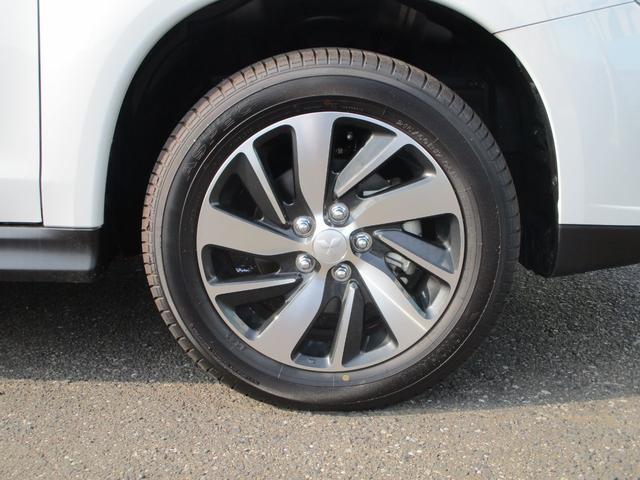 G 1.8 G ワンオーナー 禁煙車 衝突被害軽減ブレーキ(26枚目)