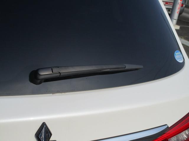 G 1.8 G ワンオーナー 禁煙車 衝突被害軽減ブレーキ(41枚目)